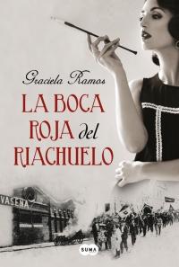 Hoy leemos a… Graciela Ramos