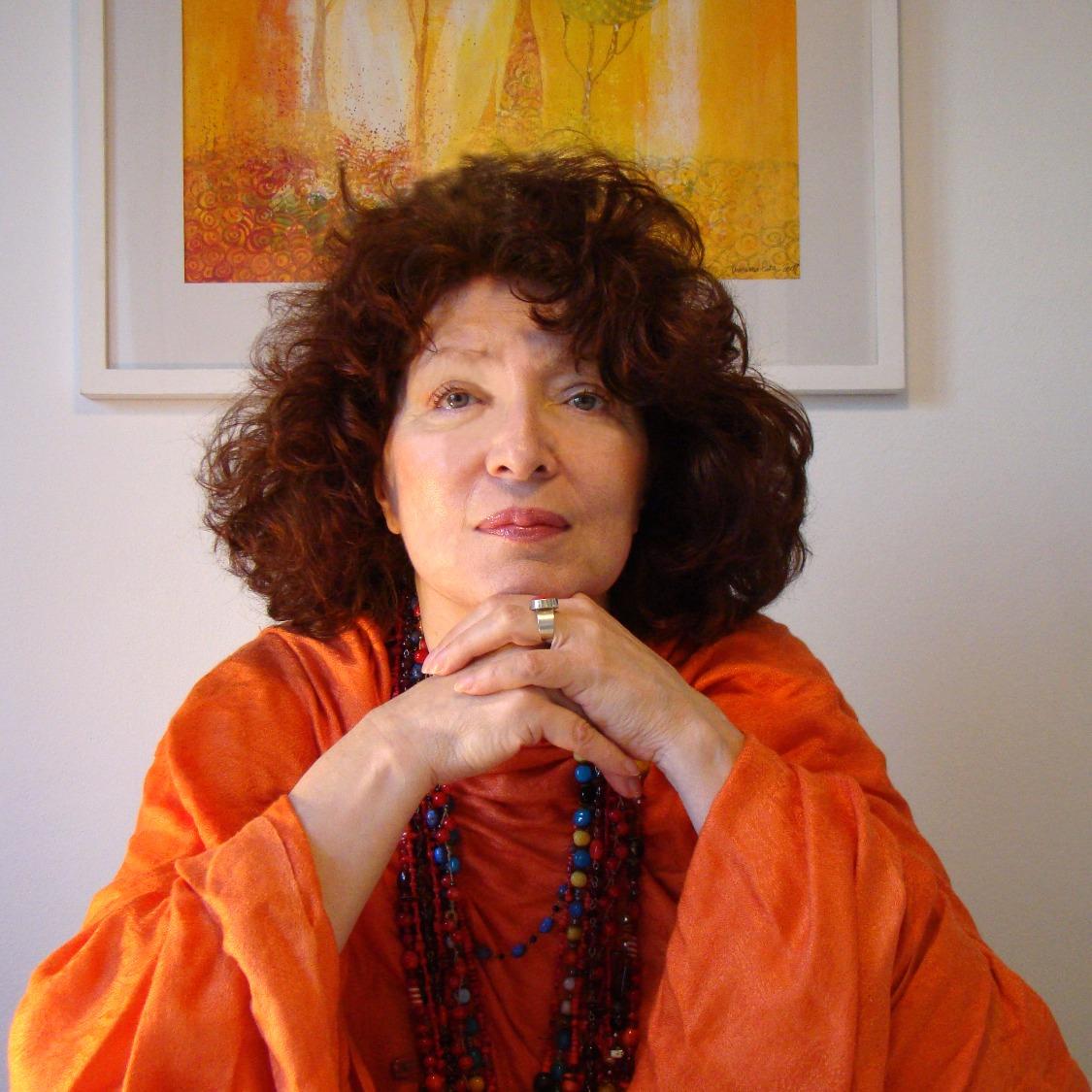 Tres escritoras debaten sobre mujer, feminismo y literatura