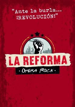 """H. Espinosa: """"Creo que estos jóvenes, hace 100 años,  hubiesen abrazado el rock como protesta"""""""
