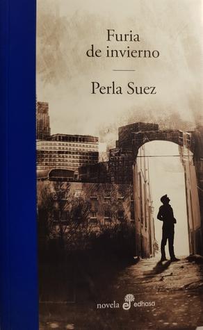 #Anuario2019: Libros de autores cordobeses que se destacaron este año