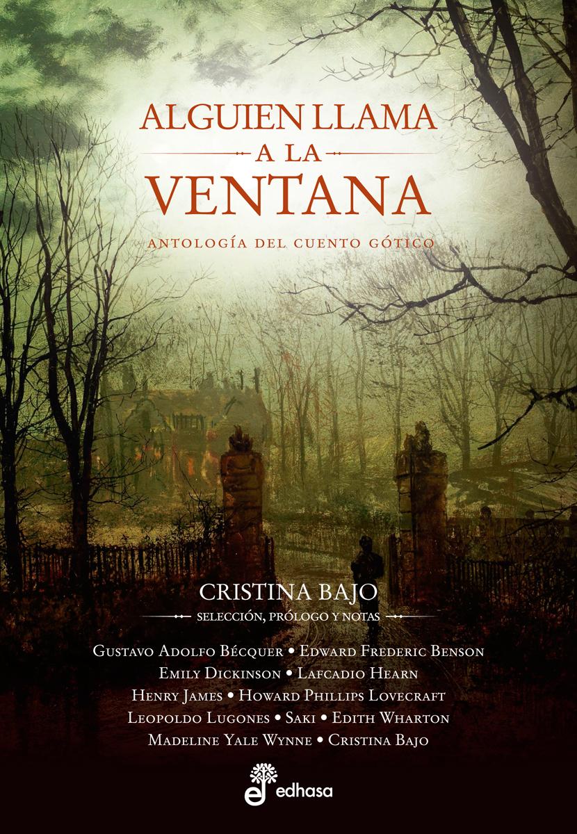Clásicos, cuentos góticos y dramas contemporáneos
