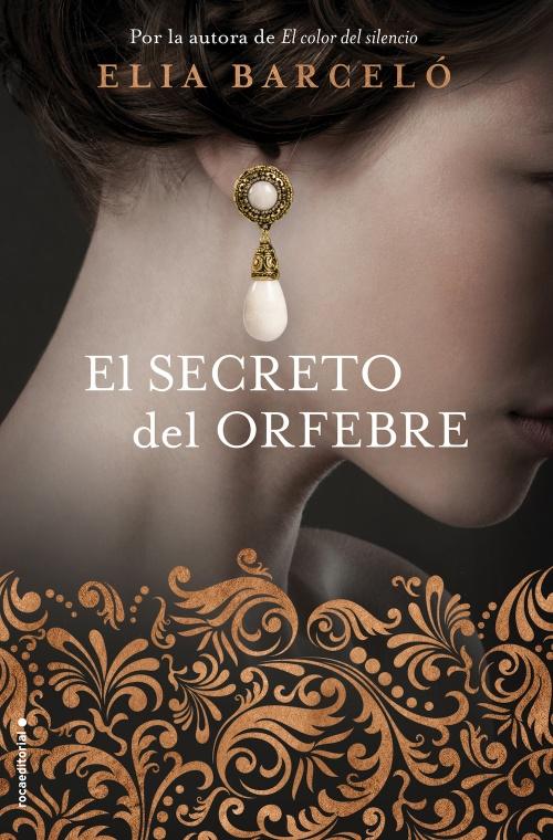 """""""El secreto del orfebre"""": Amores a destiempo"""