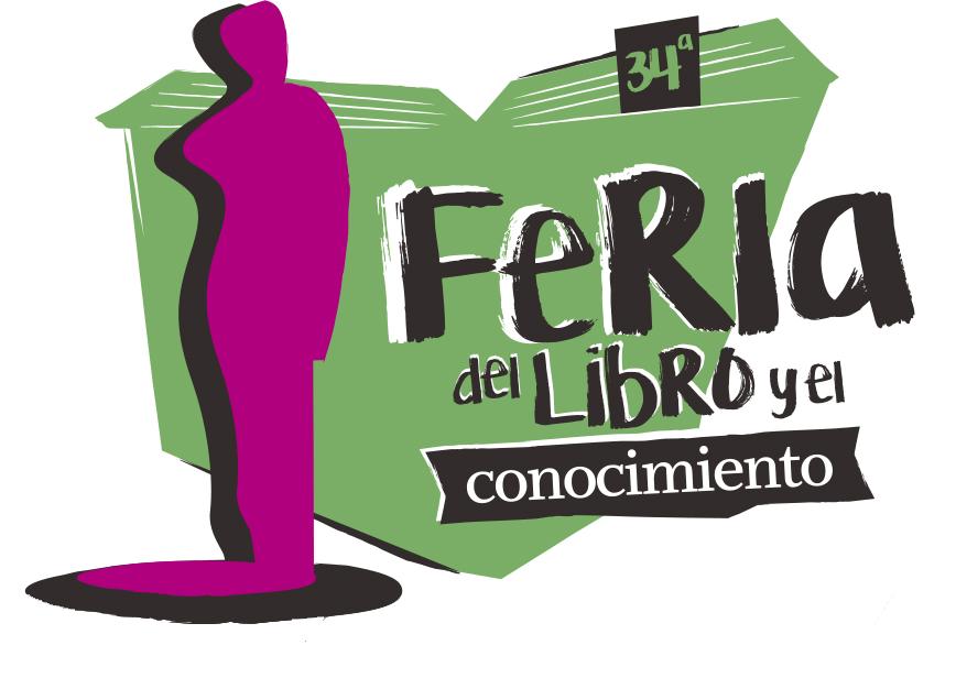 Comienza hoy la Feria del Libro y el Conocimiento de Córdoba 2019