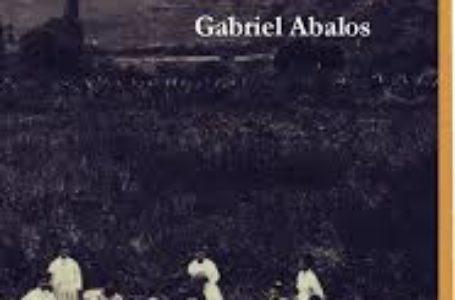 #LecturasdeVerano: «Cordobesas» de Gabriel Ábalos