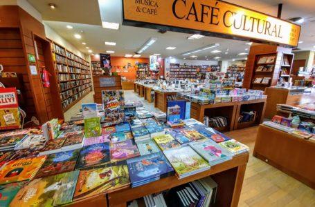 #LibrerxsRecomiendan: Selección de Rincón Cultural