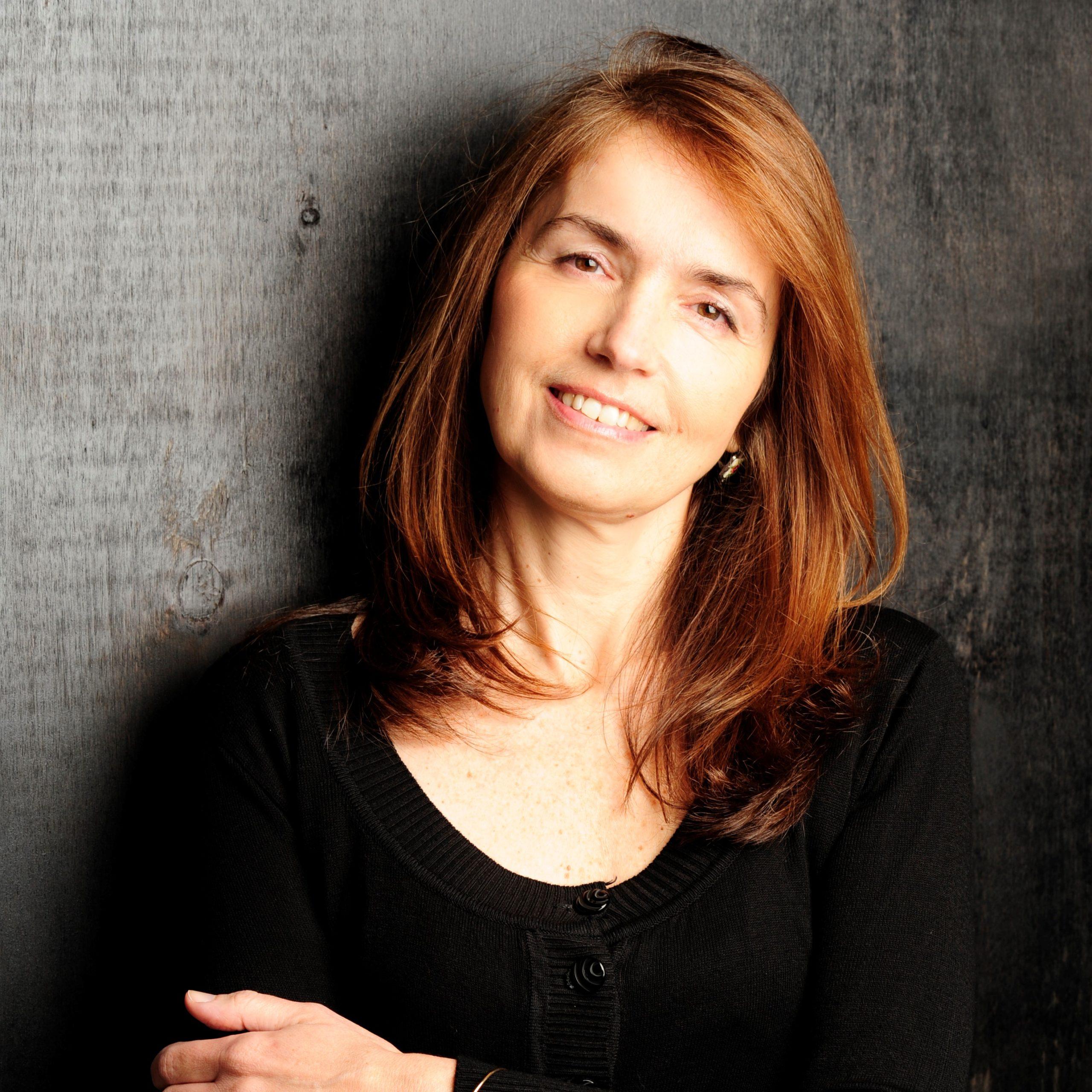 #LecturasdeVerano: «En el huerto de las Mujercitas» de Gloria Casañas