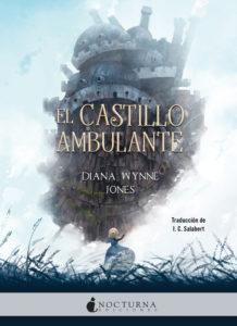 El libro inicia una saga que se terminó de editar en 2008