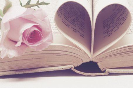 Ya está en marcha el festival romántico on line