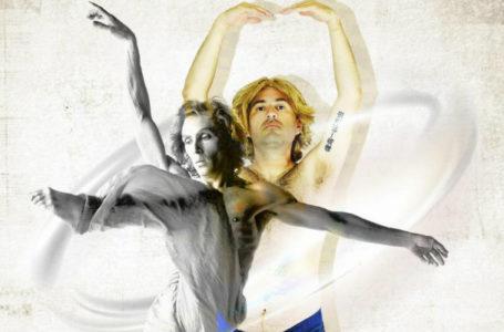 Teatro: «Donn Nadie» en el Teatro Real