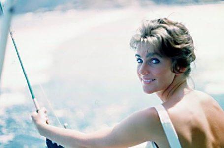 Lucia Berlin: una vida de película
