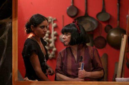 Nuevas opciones culturales para otro finde en cuarentena