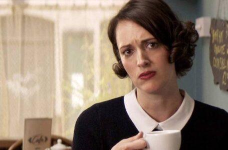"""""""Fleabag"""", 7 razones para no perderse esta excelente comedia inglesa"""