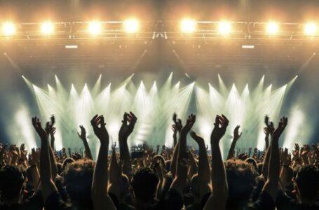 El teatro y la música buscan estrategias para monetizar la actividad en contexto de pandemia