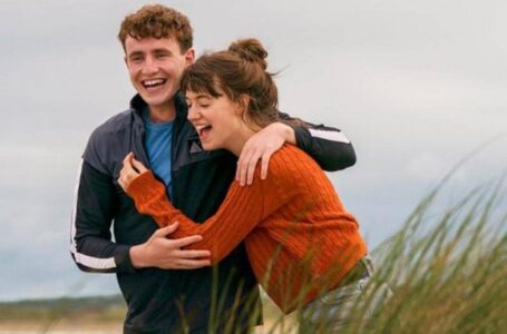 """""""Normal People"""", estrena en Argentina la serie millennial del momento"""