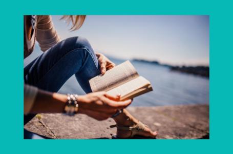 Recomendaciones de lectoras voraces