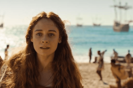 Inés del Alma mía, la adaptación de Isabel Allende que estabas esperando