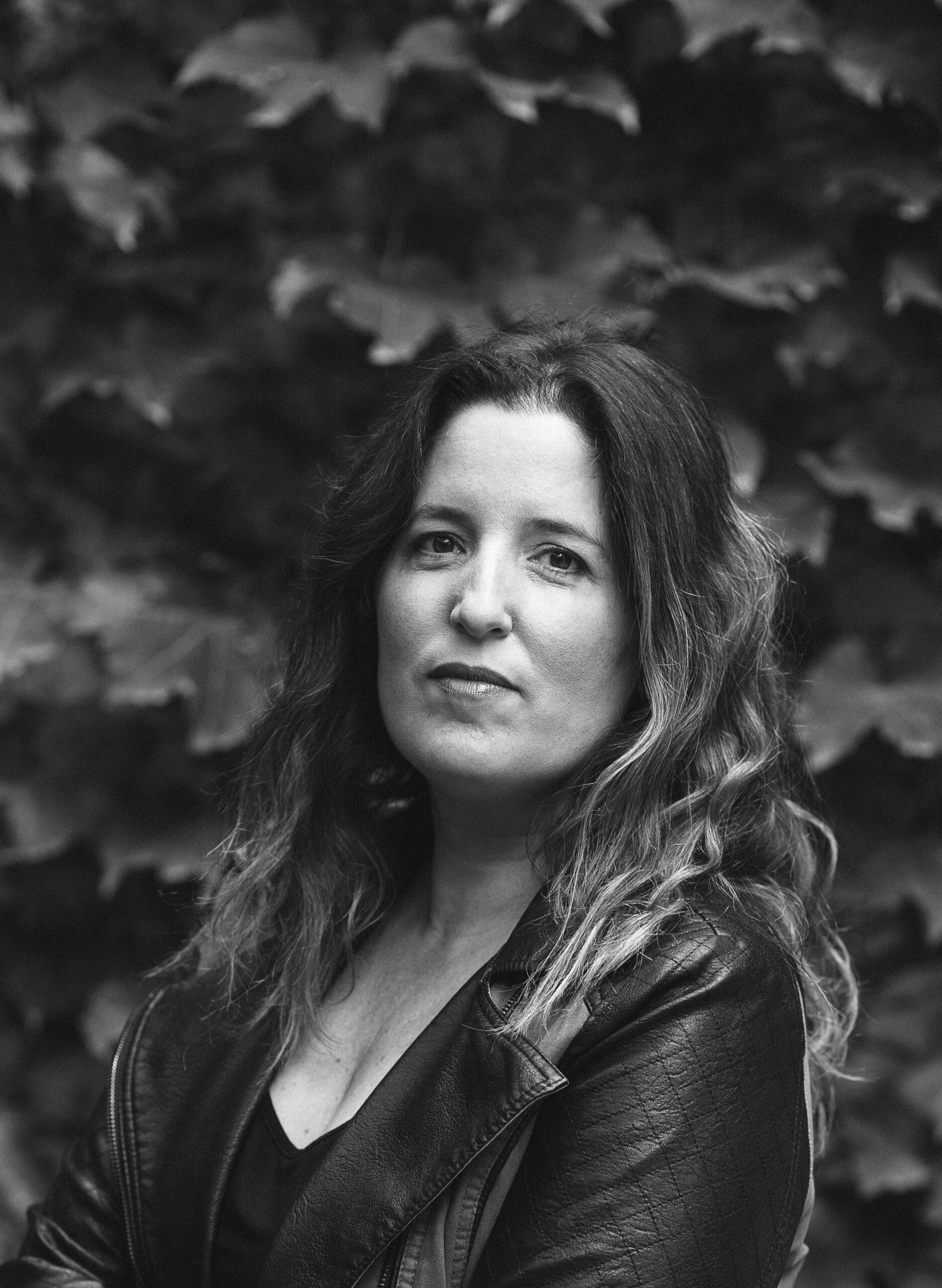 Agustina Bazterrica: «Para mí la palabra está al servicio de la historia»