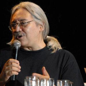 Horacio Sosa