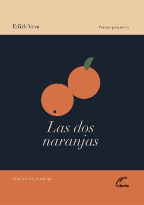 las dos naranjas