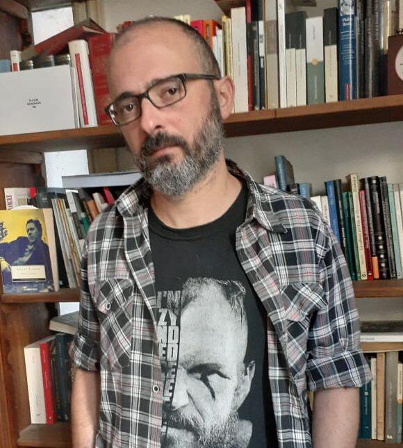 Recomendados para leer en verano de Alejandro Parisi