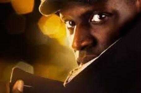 """""""Lupin"""": la serie basada en el ladrón más conocido de la literatura francesa"""