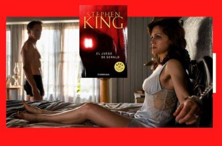 King x 2: Historias para temer