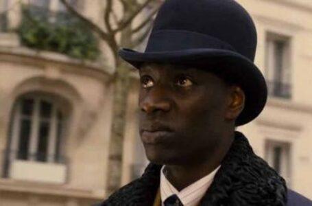 Lupin, de la aventura al policial y del policial al drama
