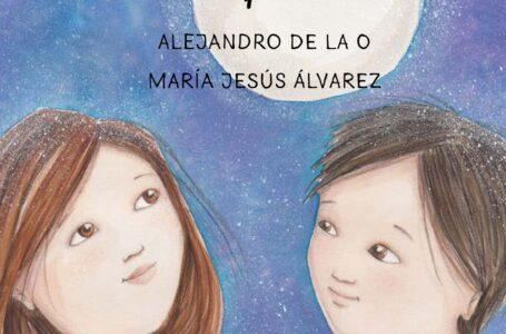 Actividades para las infancias en la Feria del Libro Córdoba