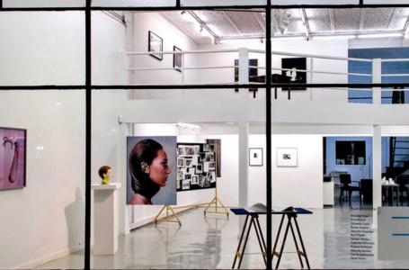 Comienza la Feria de Arte Córdoba 2021